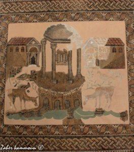 Musée Bardo (1)