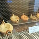 Musée Enfidha متحف النفيضة
