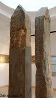 Musée de Chemtou (1)