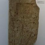 Musée de Chemtou متحف شمتو