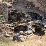 Tombes puniques Carthage القبور البونية قرطاج