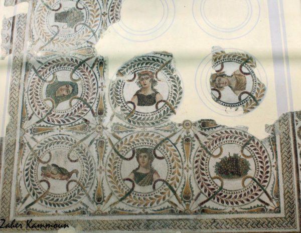 Musée Lamta Lemta متحف لمطة