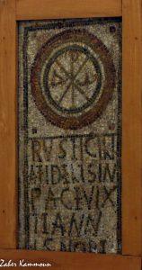 متحف النفيضة Musée Enfidha