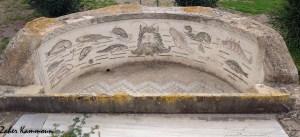 Neapolis نيابوليس
