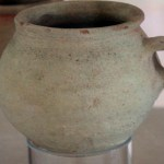 Musée Carthage متحف قرطاج