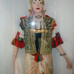 Musée Dar Sghir Mahdia متحف دار الصغير المهدية