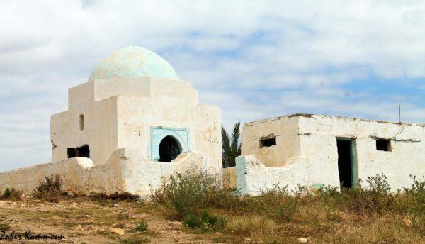 Sidi Abiche سيدي عبيش