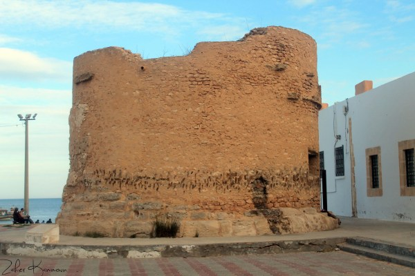 Sidi Mansour سيدي منصور
