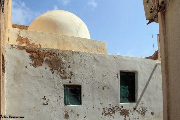 Sidi Jabla سيدي جبلة