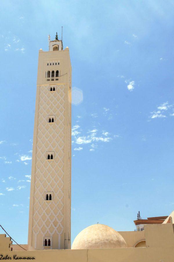 Sidi Lakhmi سيدي اللخمي