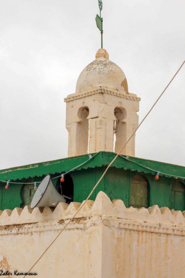 Sidi Mseddi سيدي المسدي