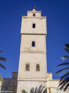 كنيسة قابس