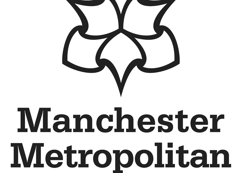 Teaching Fellow at Manchester Metropolitan University
