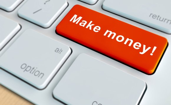 How to Earn Money Online in Pakistan (Affiliate Guide 2019)