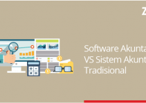 software akuntansi vs tradisional