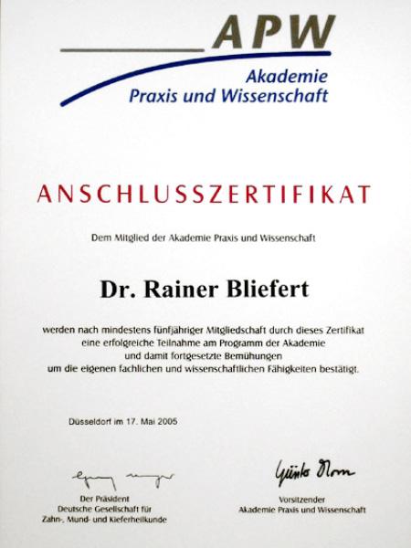 I_Urkunde_2