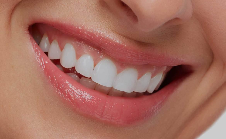 Zahnheilkunde Tatyana Sanina Zahnarztpraxis Schwabing