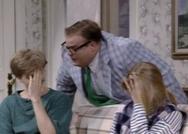 chrisfarley-mattfoley-snl-debut-1993-585x418