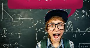 المراهقة والمراهقون - التسرب الدراسي