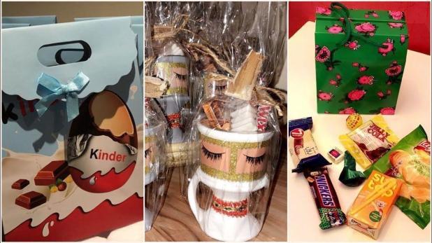 قضايا اجتماعية - هدية العيد... وموسم الحب