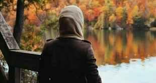 الحياة الزوجية - الهجر غصص الغرام