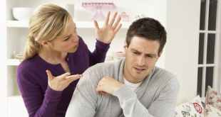 الحياة الزوجية - لحفاظ على شريك حياتك