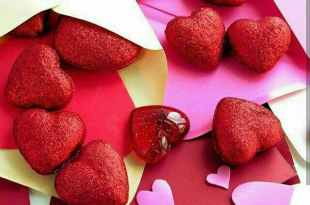 الحياة الزوجية - هل يموت الحب بعد الزواج؟