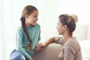 رسائل تربوية - لماذا يقبل الأبناء من أصدقائهم كل شيء ولا يتقبلون من آبائهم أي شيء؟!