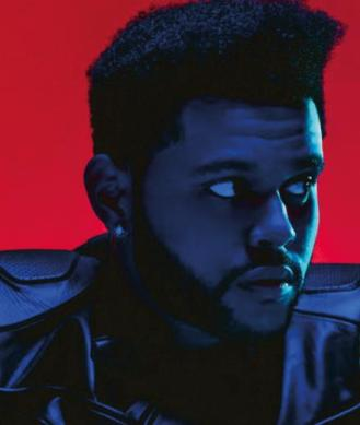 thumb-cover-the_weeknd_starboy_album
