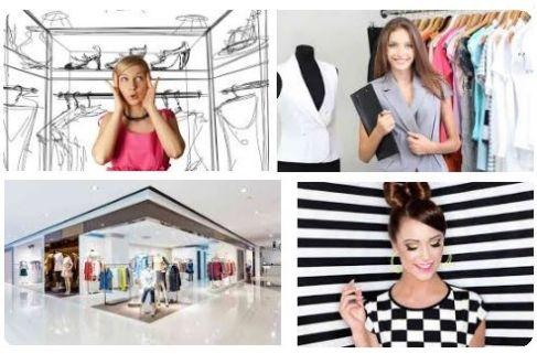personal shopper armario