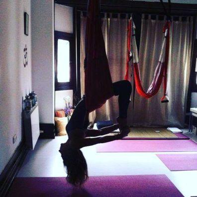sobre mi yoga
