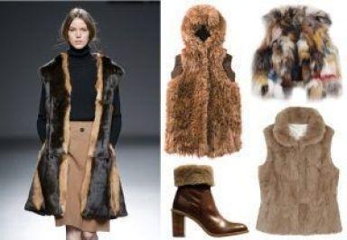 estilo invierno
