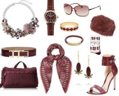accesorios para vestirte bien