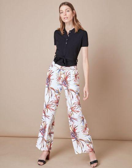 pantalon-palazzo-estampado