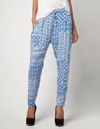 pantalones verano 3