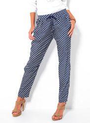 pantalones verano post5