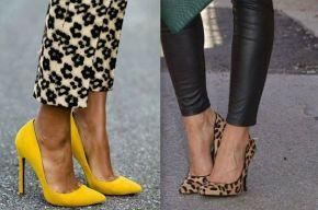 17-razones-por-las-que-los-stilettos-son-zapatos--2-23756-1445636370-0_dblbig