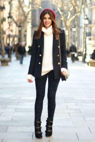 jersey-blazer