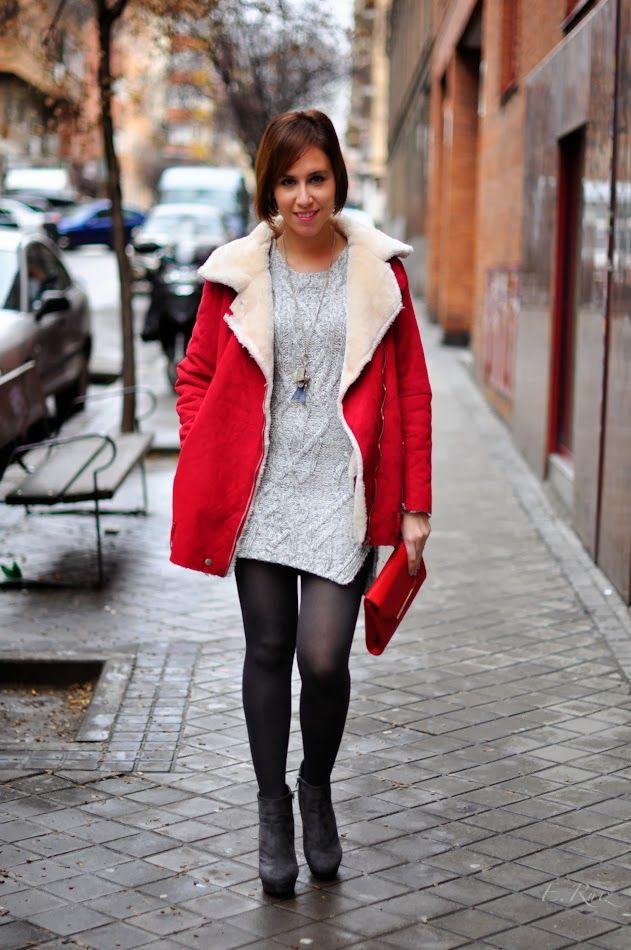 abrigo_rojo (9 de 1)