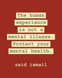 Read more about the article It's time to rethink mental health