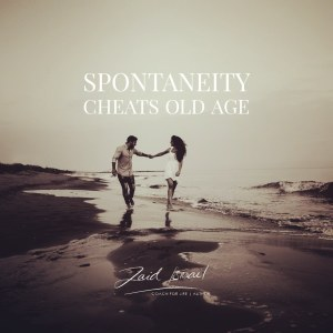 Read more about the article Cheat old age