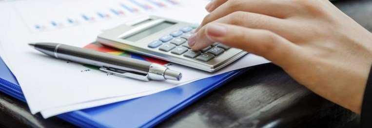 микрозайм гк рф расчет пени по 1/300 ставки рефинансирования калькулятор онлайн 2020 214фз