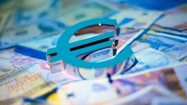 бесплатные займы на карту срочно без проверки