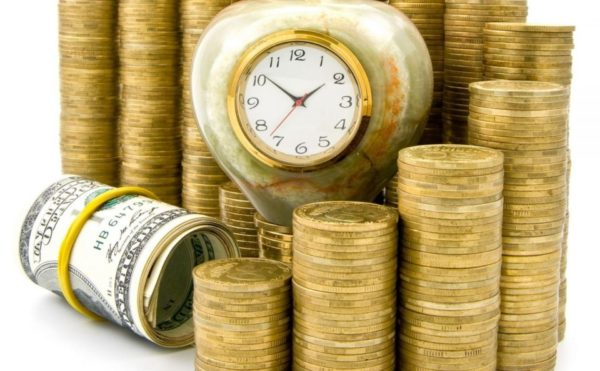 Кредит онлайн в халык банке