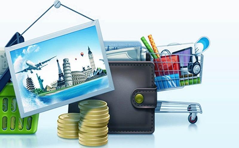 Изображение - Сроки кредита по ипотеке – как выбрать самый выгодный potrebitelskij-kredit-nalichnymi