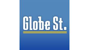 Globe St. - logo