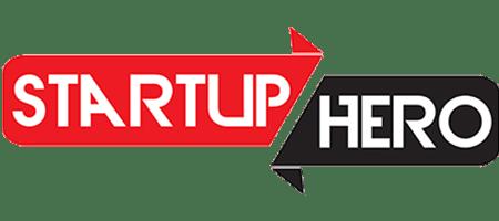 Startup Hero