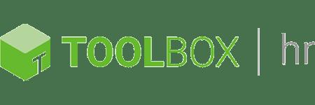 ToolBox HR