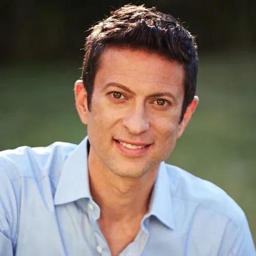 Ibrahim-AlHusseini-FullCycle-founder