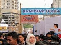 Bandung Juara